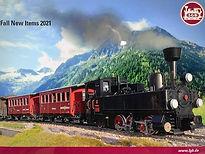 LGB 2021 Fall New Items Catalog.jpg