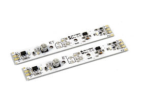 Massoth LED Lighting Boards for Train Ca