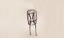 LGB 5 volt light bulb clear 68511.jpg