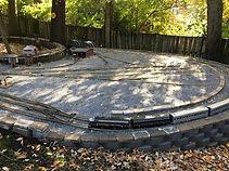 Garden RR Yard.jpg