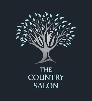 The Country Salon Logo RGB (1).jpg