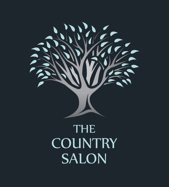 The Country Salon Logo RGB (1).jpg