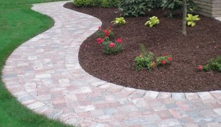 Time to renew your Landscape