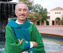 Fr. Fred