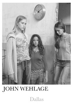 John Wehlage Fashion Photographer Da