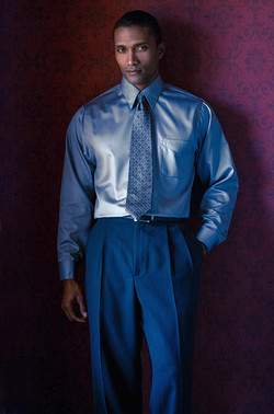John Wehlage Fashion Photography Dal