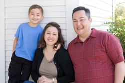 Ollier Family