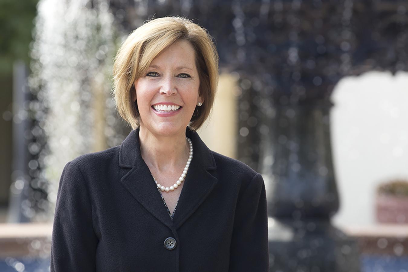 Kathy Gautille