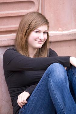 Hannah Neel