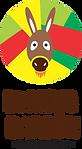 Logo vertical burrito loncheria.png