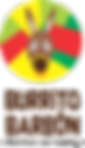 Copia de logo vertical png burrito.png