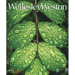 wellesley-weston.png