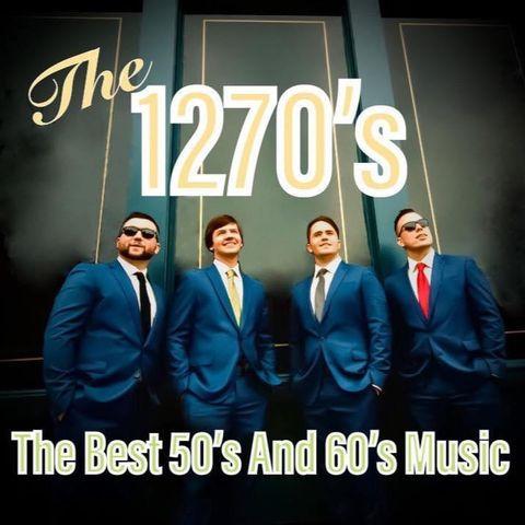 The 1270's.jpg