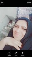 WhatsApp Image 2021-01-09 at 2.09.59 PM.
