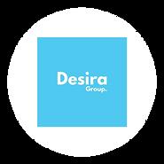 desira.png