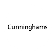 cunninghams.png