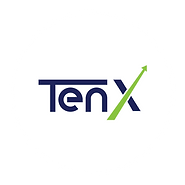 tenx.png