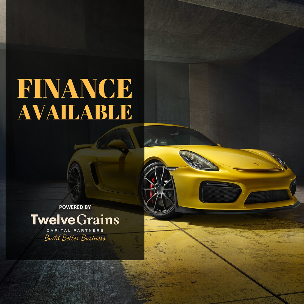 FINANCE AVAILABLE (4).png