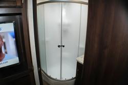 c showr