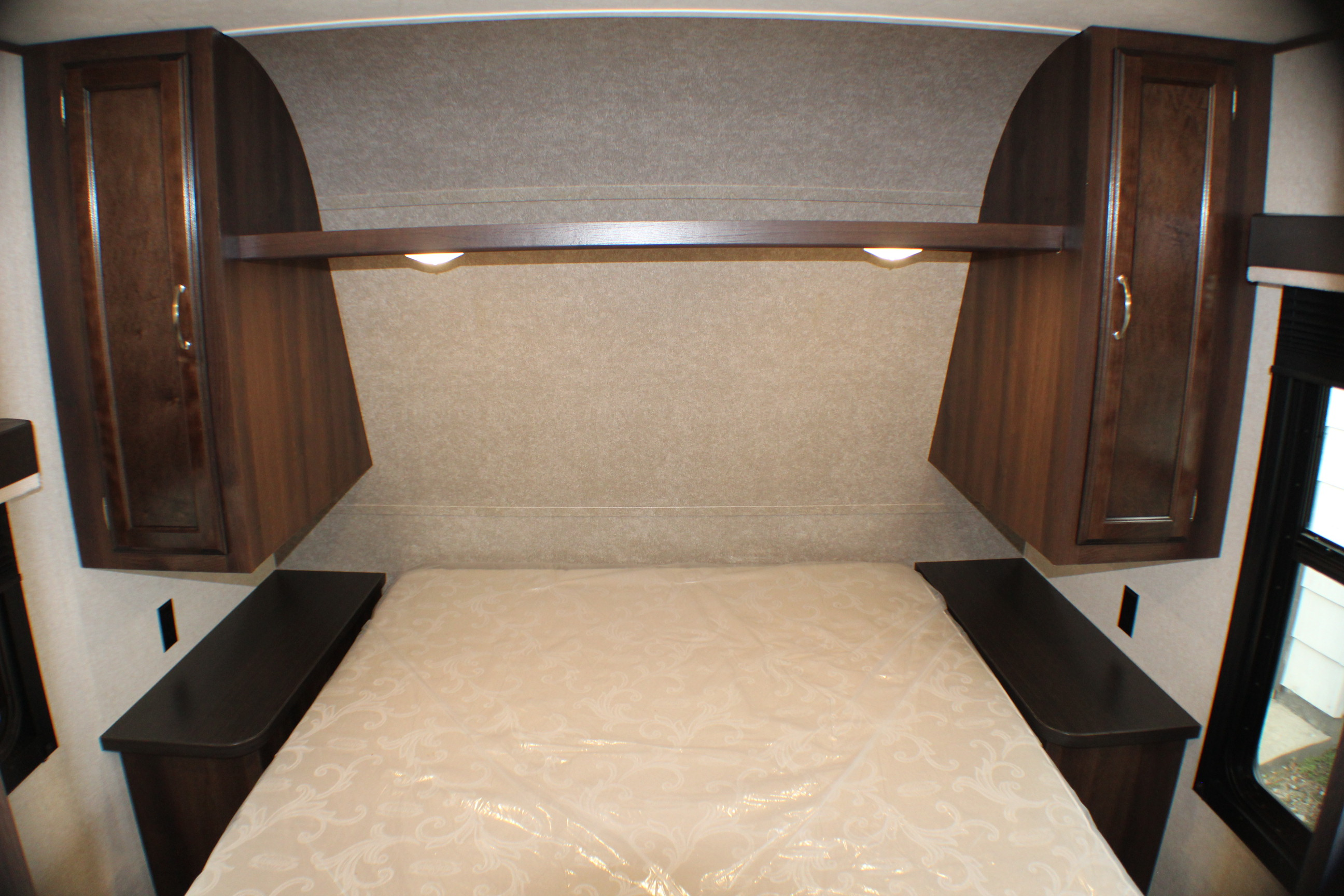 c bedroom 5