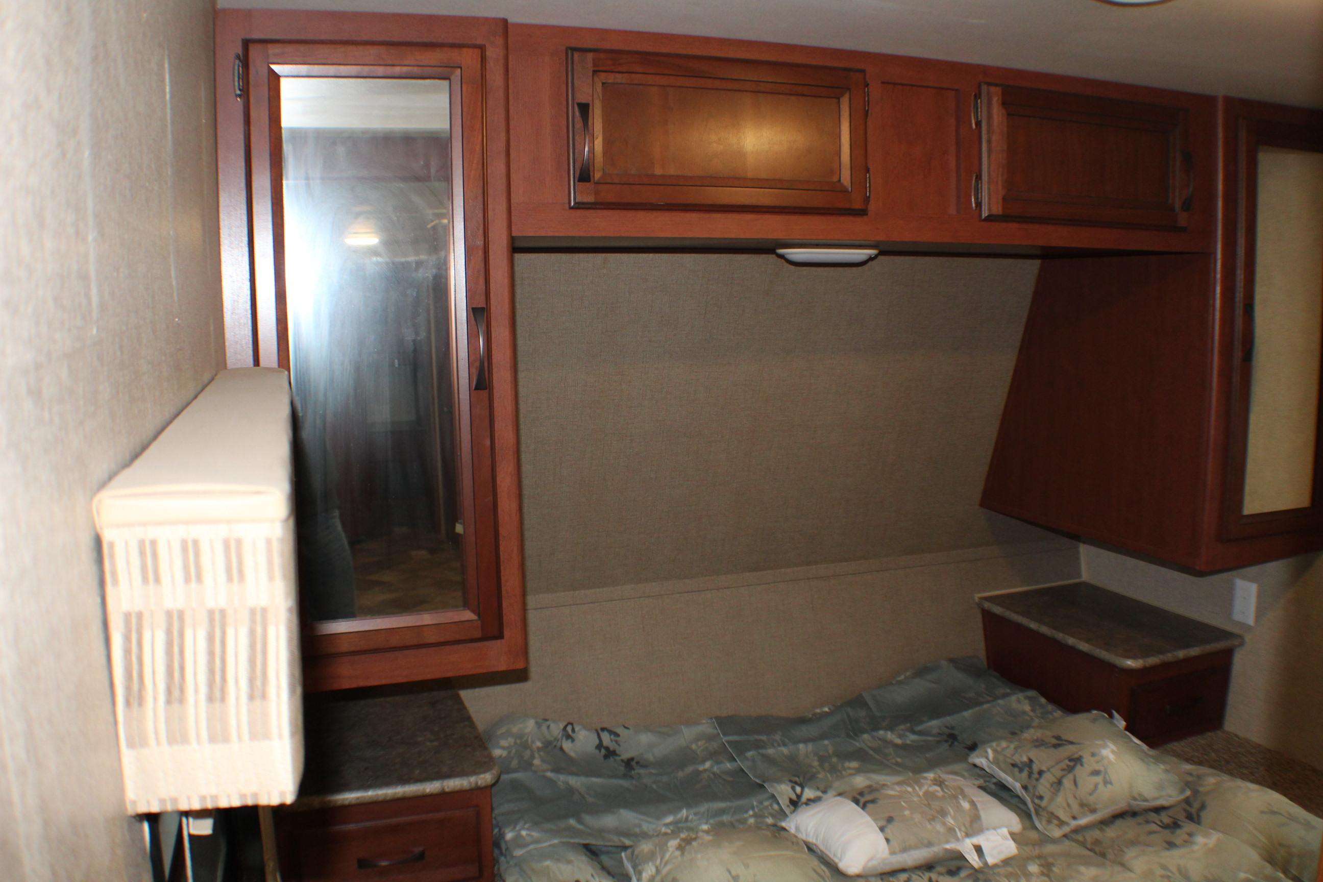 c bed2
