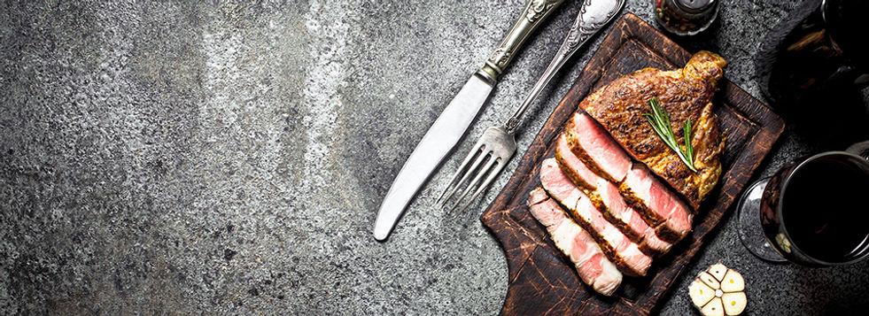 SteakWine_Banner_lille.jpg