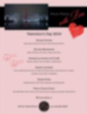 TP-ValentinesDayMenu2019.png
