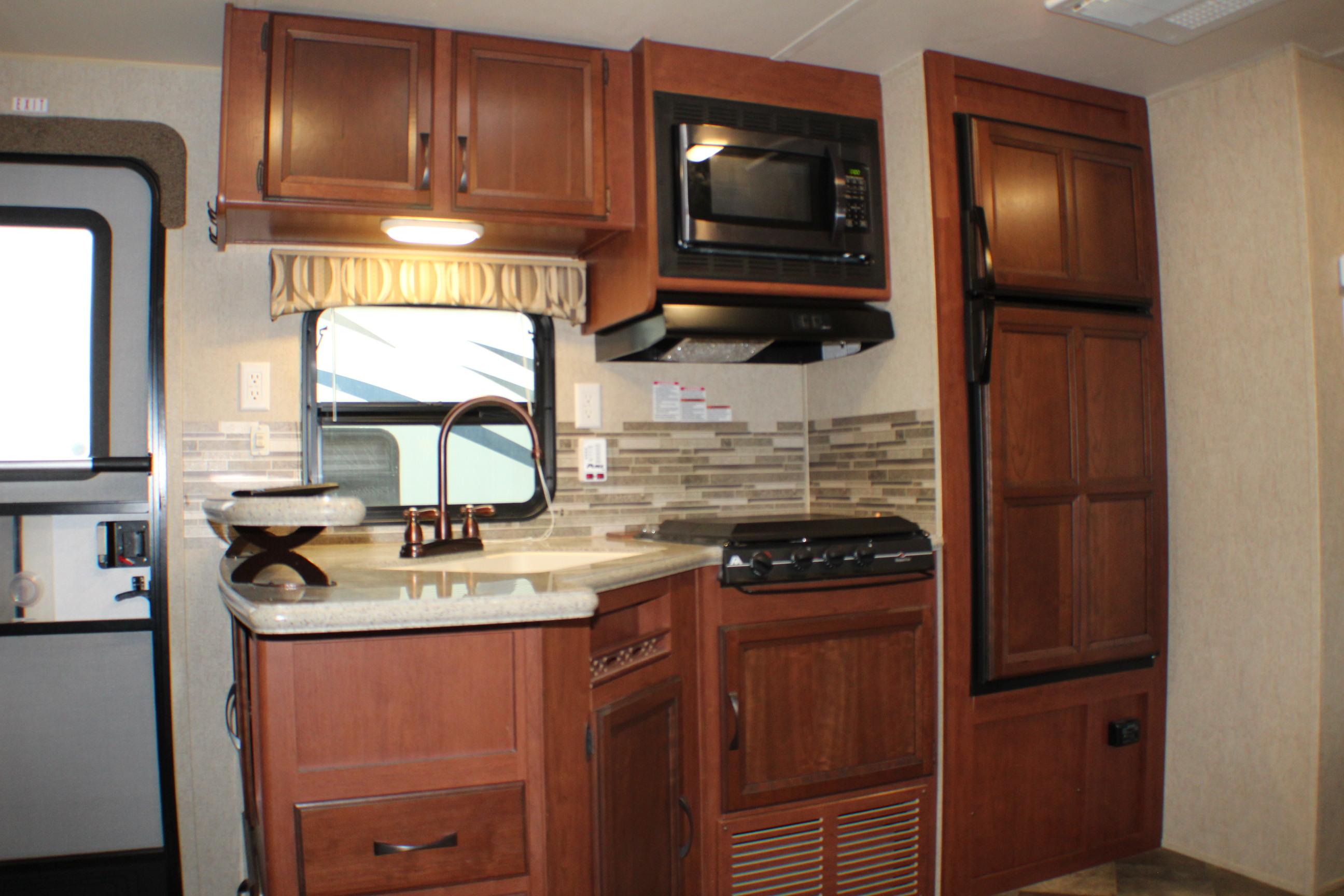 b kitchen3