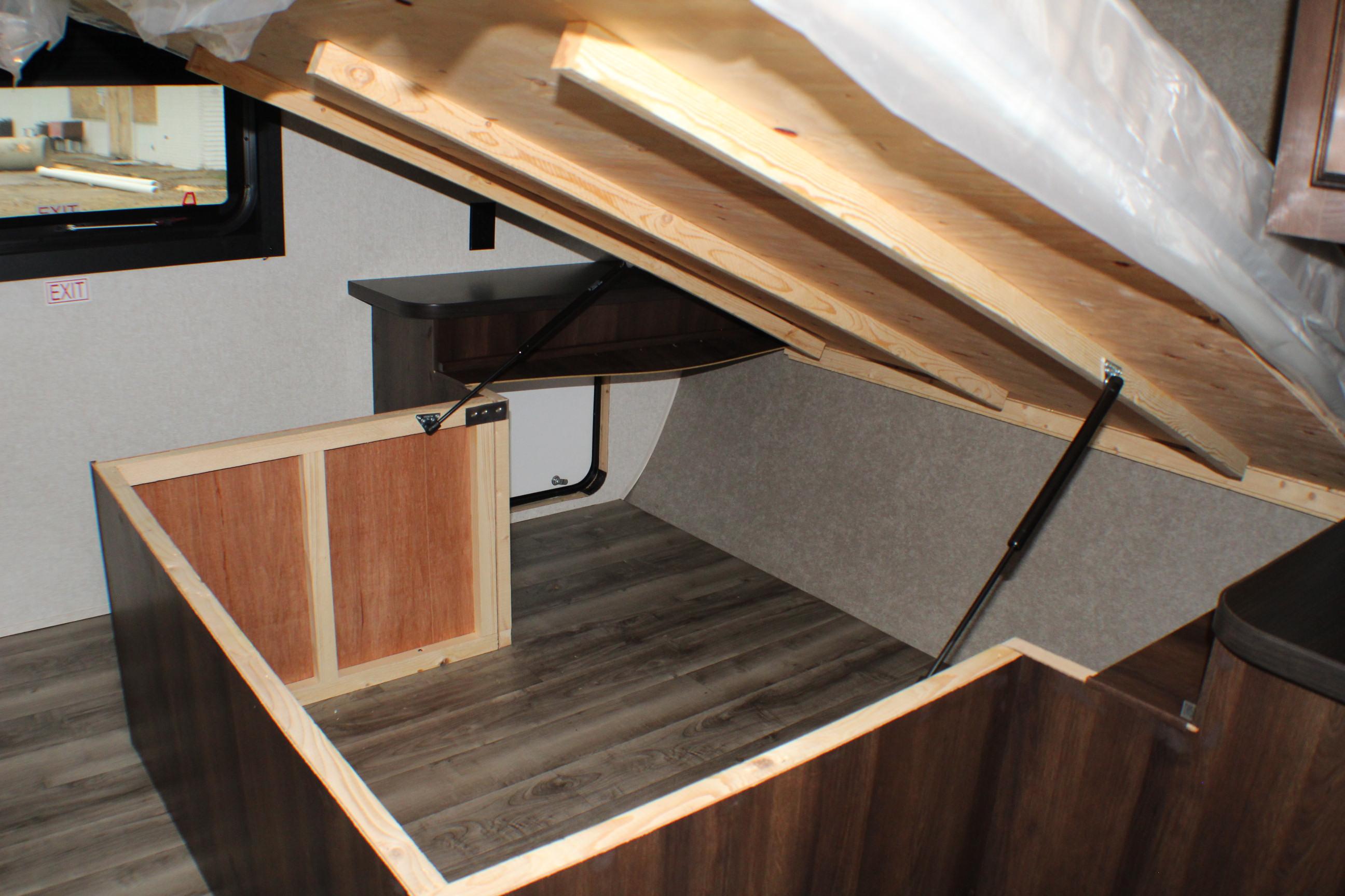 b bed room
