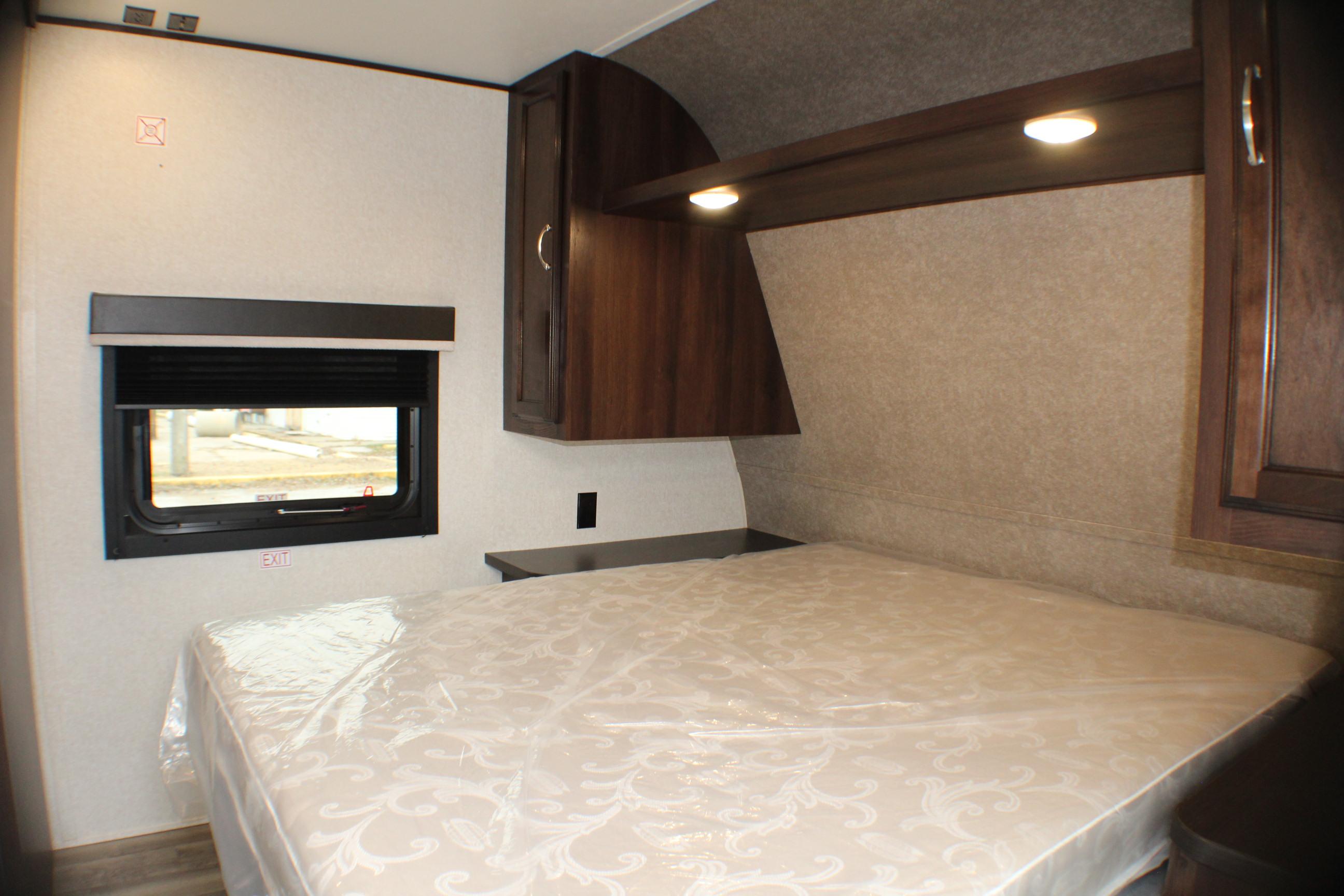 c bedroom 6