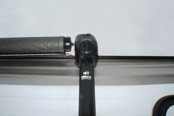 d awing speakers