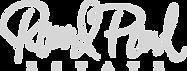 RPE_Logo_vector2.png