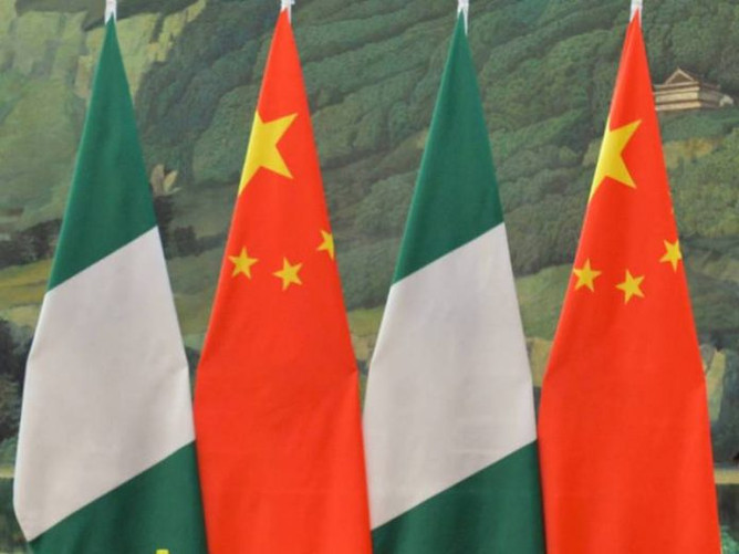 NIGERIA, CHINA TO BLACKLIST, PROSECUTE 7 IMPORTERS OF SUBSTANDARD, LIFE ENDANGERING PRODUCTS