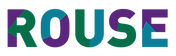 Rouse logo RGB-02.png