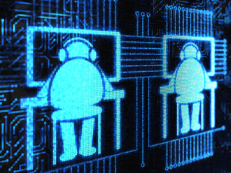 Tackling Online Piracy through ISP Blocking Law: The Draft Amendments to the Kenyan Copyright Act 20