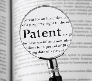 Get your 2020 ICLG's Myanmar Patent Chapter