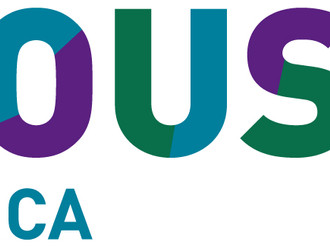 Rouse launches in Africa - Joint venture tie-up agreed with South African specialist IP firm, Von Se