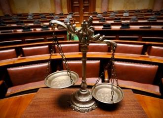 Nigerian National Petroleum Retailer NNPC Sues Competitor NNPG over Alleged Trademark Infrin