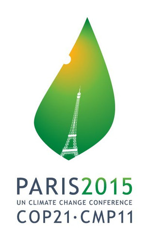 COP 21: Innovation under Climate Change
