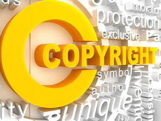 A draft Copyright Amendment Bill for South Africa