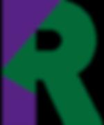 RC logo 22.png