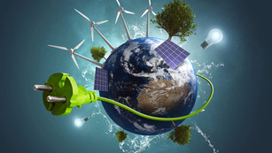 Driving climate-friendly innovation through the patent system