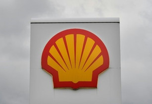 Shell got bitten by the Paris Agreement on Climate Change