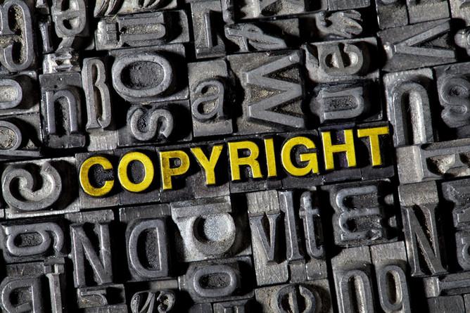 COSON v Etisalat - copyright infringement