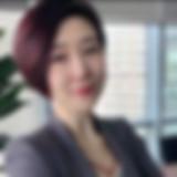 cici wang_edited.jpg