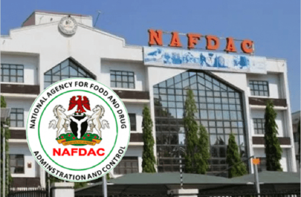 NAFDAC's STATEMENT ON THE STATUS OF THE MOBILE AUTHENTICATION SERVICE