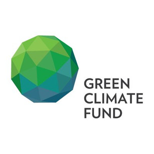 Climate Change & IP - 3 Green Climate Fund Projects of USD 1.5 Million approved