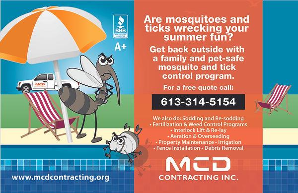 postcard_large_mosquitos_final_vistaprin