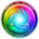 The+Energy+Spectrum+2011+-+Emblem.png