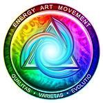 The+Energy+Spectrum+2011+-+Emblem.png
